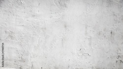 biala-betonowej-sciany-z-tynkiem