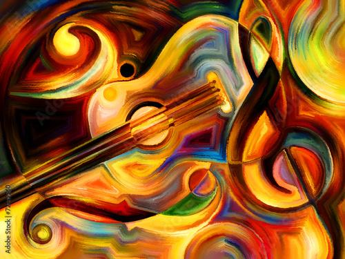 Noc Muzyki