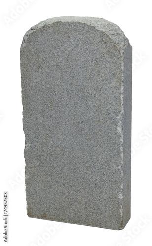 Valokuva Tombstone