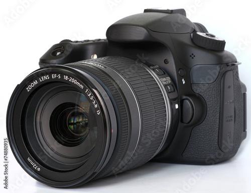 Fotografía Canon EOS 60d body, Кенон 60д боди,  Кэнон 60д