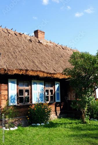 Białostockie Muzeum Wsi 3 #75382154