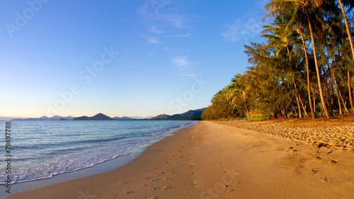 Fotografía Palm Cove Queensland