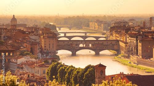 Fotografia Florence