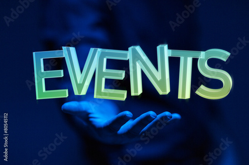 events #80545112
