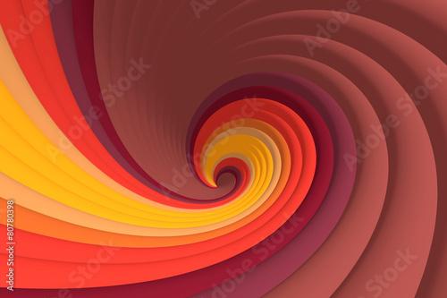 kolor wirowa Marsala