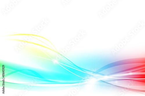 kolorowe tło wektor #81645929