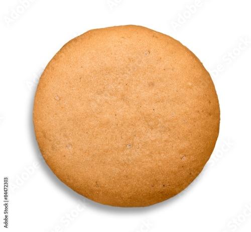 Carta da parati Biscuit, gingerbread, ginger.