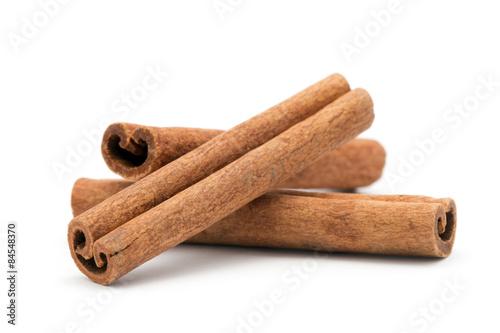 Valokuvatapetti cinnamon