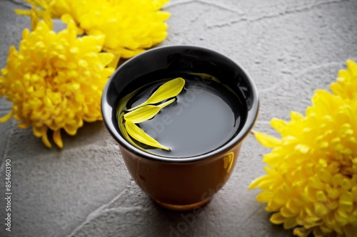 日本酒  Liquor of sake Japan