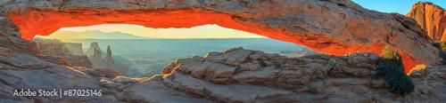 Photo Arches National Park