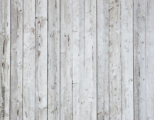 drewniane-deski-pionowo