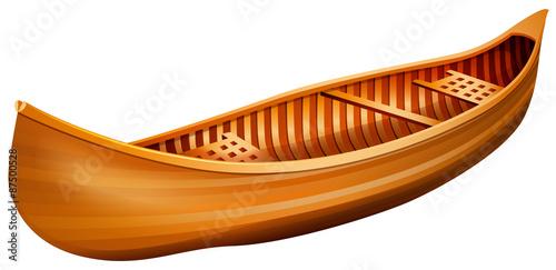 Fotografija Canoe.