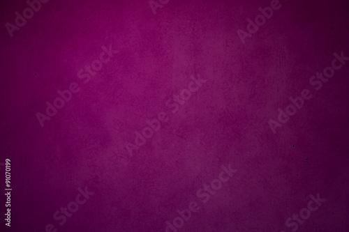 Grunge Hintergrund lila