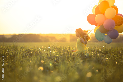 Fotografia Happiness