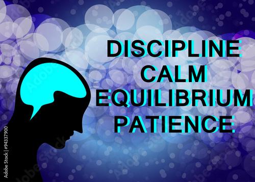 Tela Equilibrium