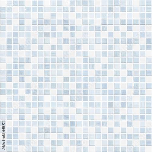 Fotografie, Obraz Keramická dlažba stěna nebo podlahové koupelna pozadí