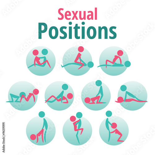 Of sutra positions kama The Ultimate