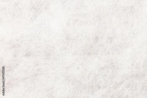 Fotografia 背景素材 和紙 白