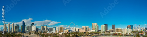 Photo Las Vegas
