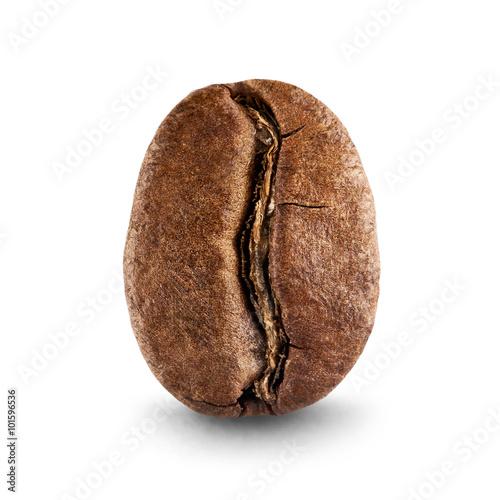 Obraz na płótnie Coffee bean