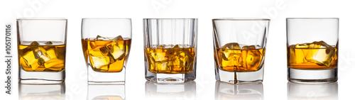 Photo whiskey