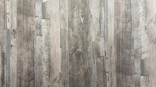 drewniana tło tekstura stara ścienna drewniana podłogowa rocznika brązu tapeta