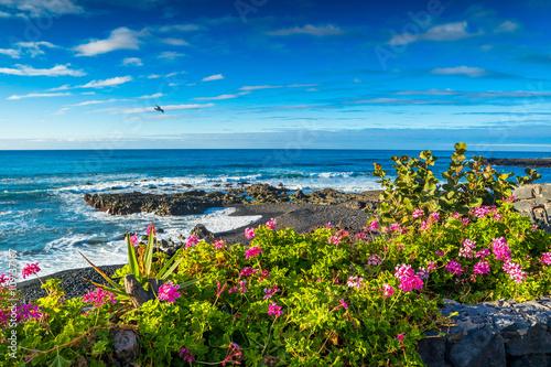 Fotografia Teneriffa Tenerife