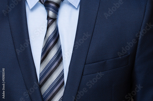 Fotografía Hochzeitsanzug