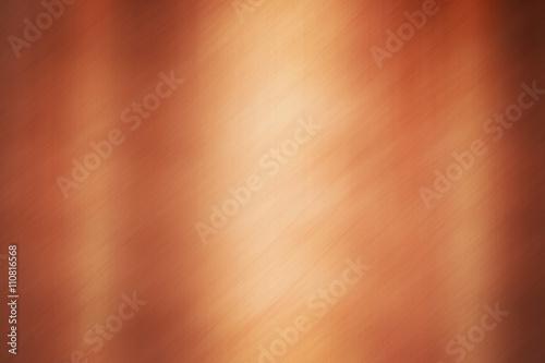 Vászonkép copper texture