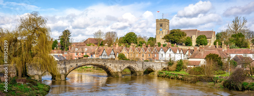 Photographie Rural Kent