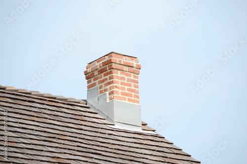 Tela chimney