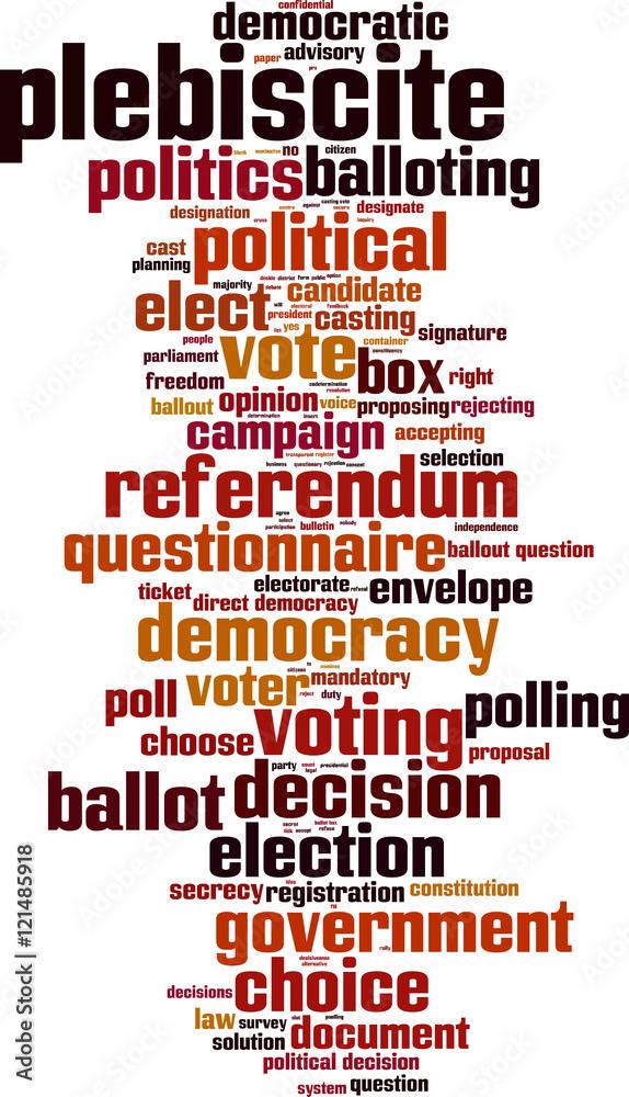 15 Best Direct Democracy Images Stock Photos Vectors Adobe Stock