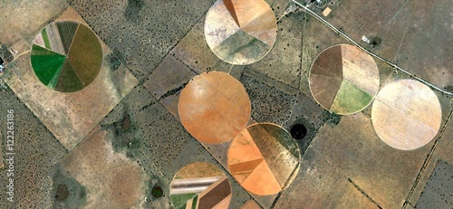 tribute to Miró,nature imitating art,abstract landscapes of deserts of Africa,Abstract Naturalism,abstract photography deserts of Africa from the air,abstract surrealism, forms of human work in desert