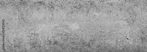 Betonowa podłoga tekstura tło