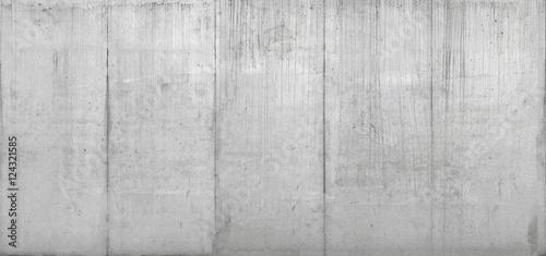 Obraz na płótnie concrete wall Textur