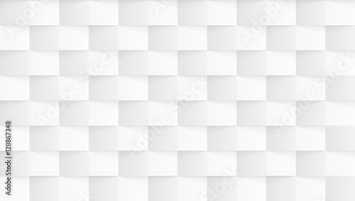 z-subtelnym-bialym-wzorem