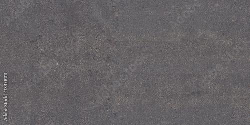 Canvas texture of asphalt, seamless texture,  pavement, tile horizontal and vertical