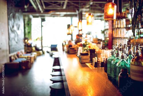 Monkey bar Berlin, Germany
