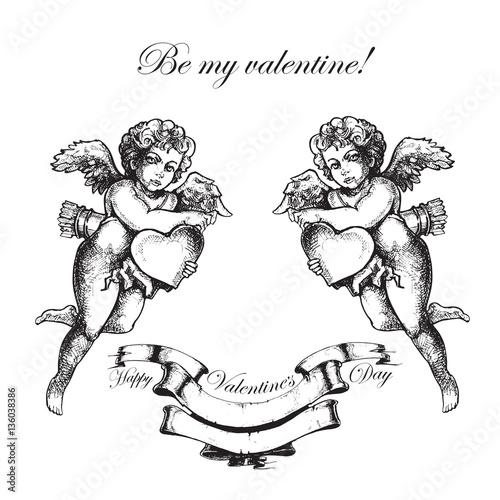 Photo Valentines day