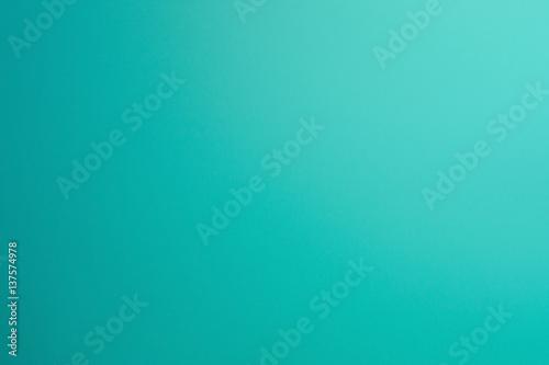 Abstract color gradient vignette blue color gradient background design.