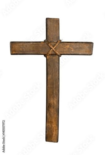 Foto Cross.