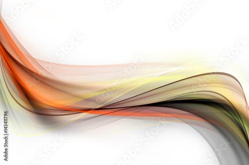 Obraz premium Nowoczesny ekskluzywny design