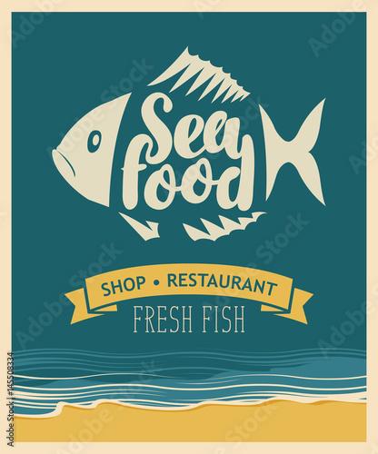 do-restauracji-z-owocami-morza