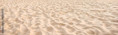 Fotografia The beach sand texture