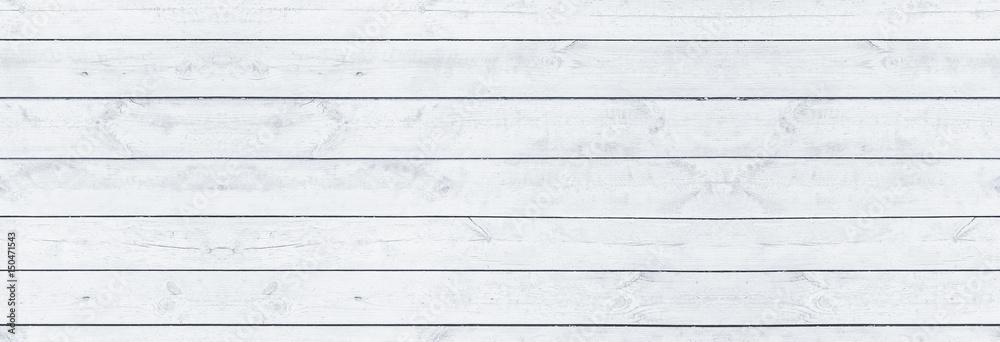 texture wood  white panel