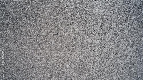 Foto Gray asphalt road background or texture