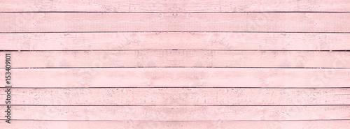 seamless wood texture pink