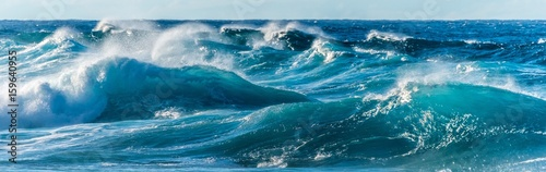 Valokuva water