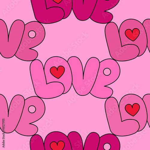 z-rozowym-napisem-love