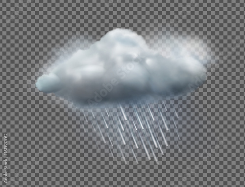 Wallpaper Mural Weather icon